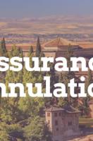 Assurance annulation & programme